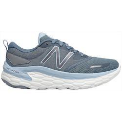 New Balance Womens Altoh Running Shoes