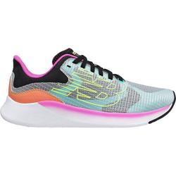 Womens Breaza Running Shoes