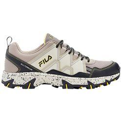 Fila Womens At Peake 23 Running Shoes
