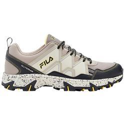 Womens At Peake 23 Running Shoes