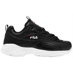 Fila Womens Disarray Athletic Shoe