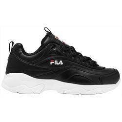 Womens Disarray Athletic Shoe