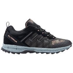 Womens Endurance EVO Running Shoes