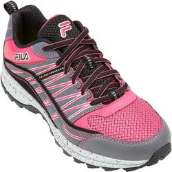 Evergrand TR 21 Running Shoes