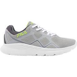 Fila Womens Panorama 7 Running Shoes