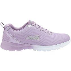 Avia Womens Avi Factor 2.0 Walking Shoes
