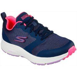 Skechers Womens GORun Fearsome Running Shoes