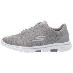 Skechers Womens GOWalk 5 True Walking Shoes