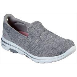 Skechers GOWalk 5 Honor Shoes