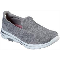 GOWalk 5 Honor Shoes