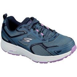 Womens GORun Consistent Shoe