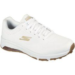 Skechers Womens GO Golf Air Dos Golf Shoes
