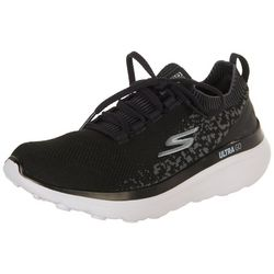 Skechers Womens GO Run Motion Shoes