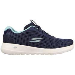 Skechers Womens GO Walk Joy Light Motion Shoes