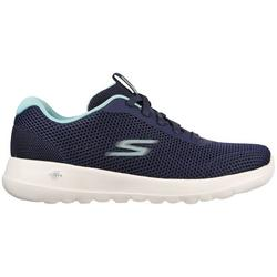 Womens GO Walk Joy Light Motion Shoes