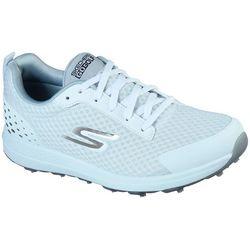 Skechers Womens Max Fairway 2 Athletic Shoes