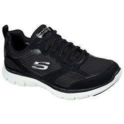 Skechers Womens Flex Appeal 4.0 Shoes