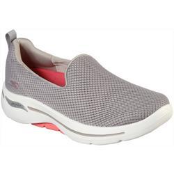 Womens GOWalk Arch Fit Grateful Shoes