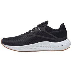 Reebok Womens Flashfilm 3.0 Running Shoes