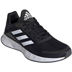 Adidas Womens Duramo Running Shoes