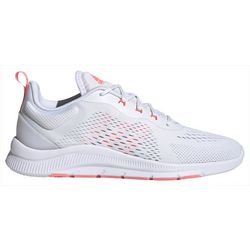 Adidas Womens Novamotion Running Shoes