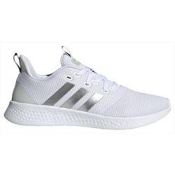 Adidas Womens PureMotion Running Shoes