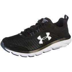 Under Armour Womens Assert 8 Running Shoes
