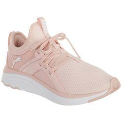 Puma Womens SoftRide Sophia Running Shoes