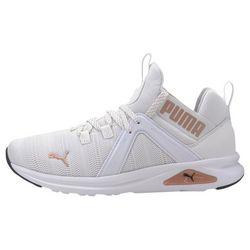 Puma Womens Enzo 2 Running Shoes
