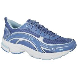Ryka Womens Inspire Athletic Shoes