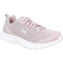 Ryka Womens Wendy Walking Shoes