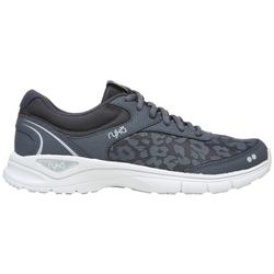 Womens Rae 3 Walking Shoes