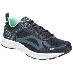 Ryka Womens Headley Walking Shoes