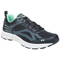 Womens Headley Walking Shoes