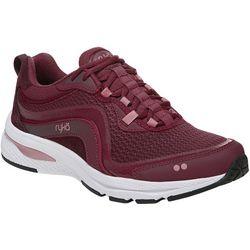 Ryka Womens Belong Walking Shoes