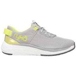 Ryka Womens Persist XT Training Shoes