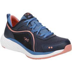 Ryka Womens Pace XT Cross Training Shoes