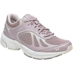 Womens Infinite Plus Athletic Shoes