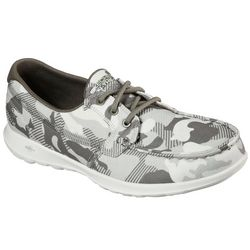 Skechers GOwalk Lite Out of Sight Shoes