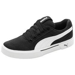 Puma Womens C-Rey Shoes