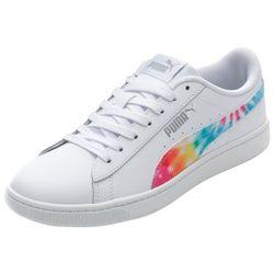 Puma Womens Vikky v2 Shoes