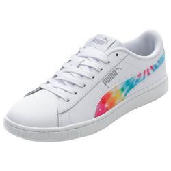 Womens Vikky v2 Shoes