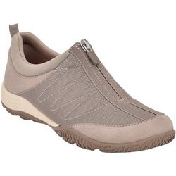 Womens Be Strong Shoes