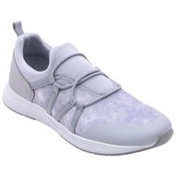 Easy Spirit Womens  Luanne 2 Walking Shoes