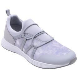 Womens  Luanne 2 Walking Shoes