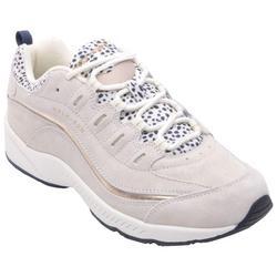 Womens Romy Walking Shoes