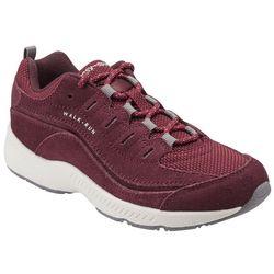 Easy Spirit Romy Walking Shoes