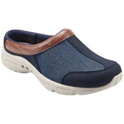 Easy Spirit Womens Baye 7 Shoes