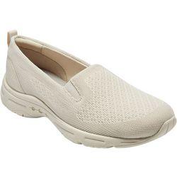 Easy Spirit Womens Brinley 2 Slip On Shoe