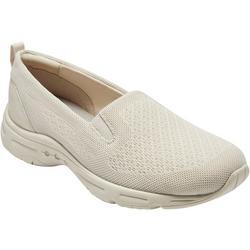 Womens Brinley 2 Slip On Shoe